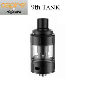 9th Tank - Aspire&Noname