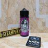 SteamPunk - Isabelle 120ml