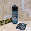 steampunk - Marion 120ml