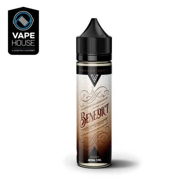 Benedict VNV liquids